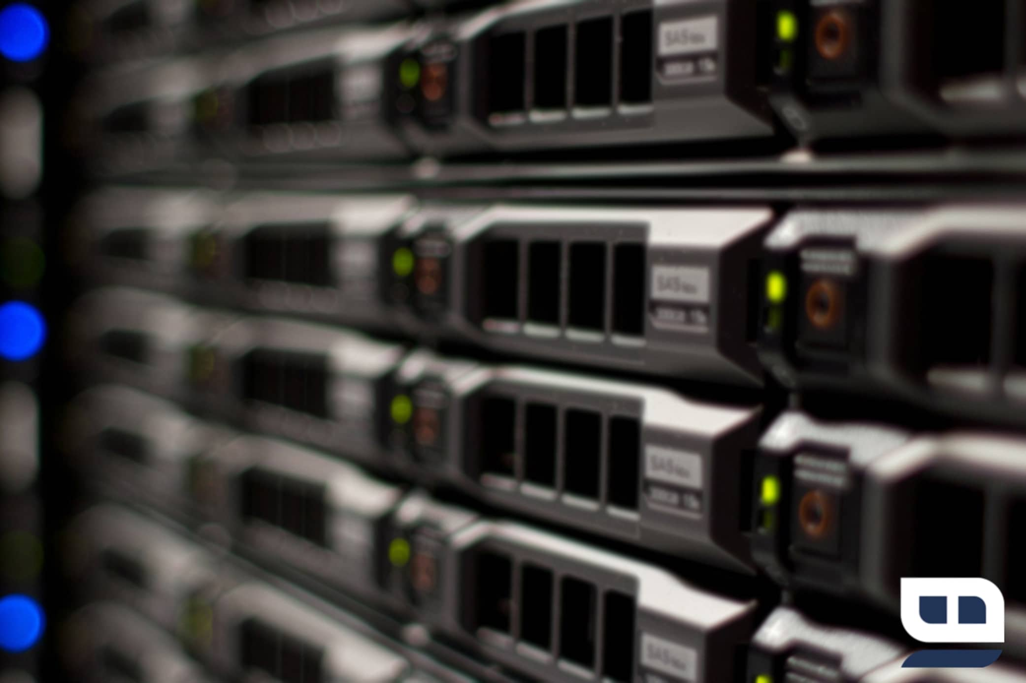 تصویر چطور یک Dedicated Server بخریم؟