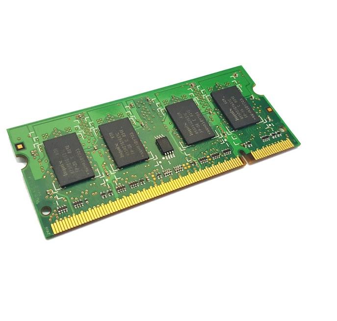 static-RAM