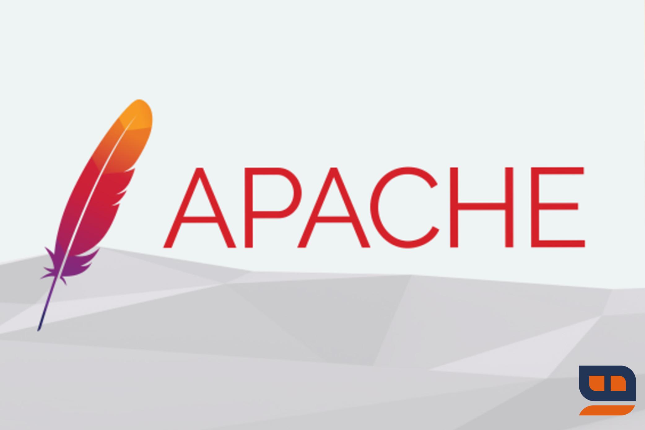 تصویر وبسرور آپاچی (Apache) چیست و چه کاربردی دارد؟