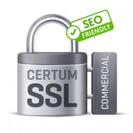 DV-SSL