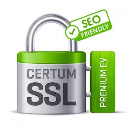 EV-SSL