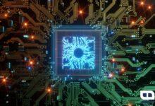 تصویر انواع CPU و نسل های مختلف آن