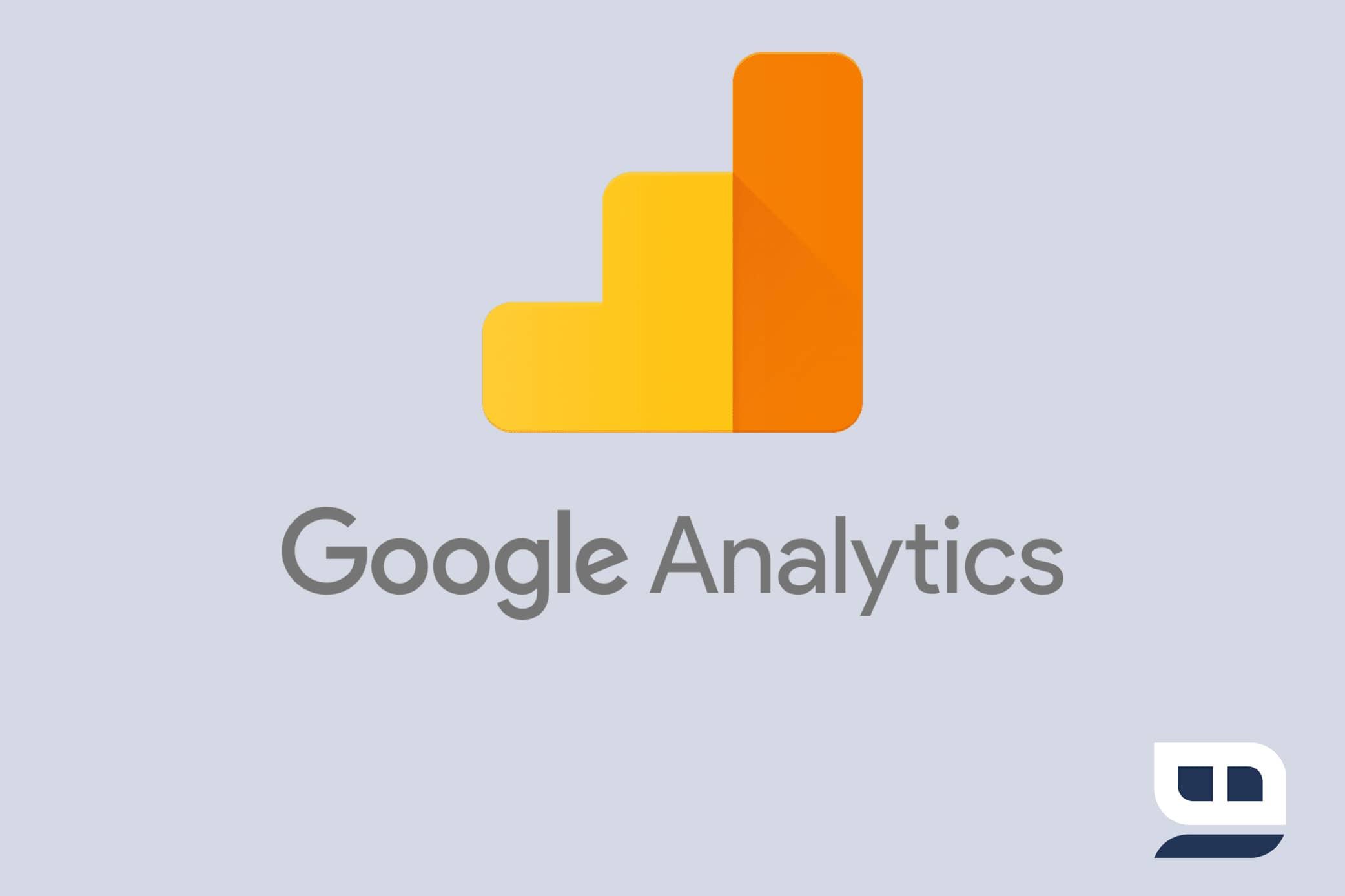 تصویر Google Analytics چیست و چه کاربردی دارد؟