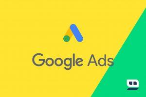تبلیغات گوگل چیست و چگونه میتوان با Google Ads کار کرد؟