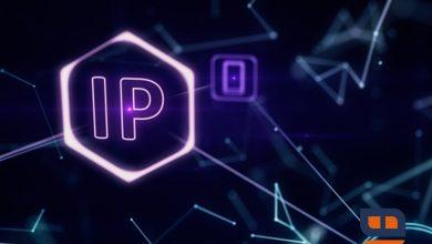 تصویر IP چیست؟ با انواع آن بیشتر آشنا شوید.