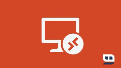 تصویر نرم افزار ریموت دسکتاپ برای اندروید و iOS به همراه ویدیو آموزش