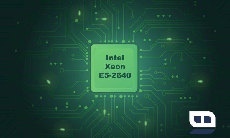 e5-2640