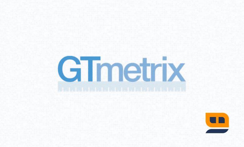 GTmetrix Cover