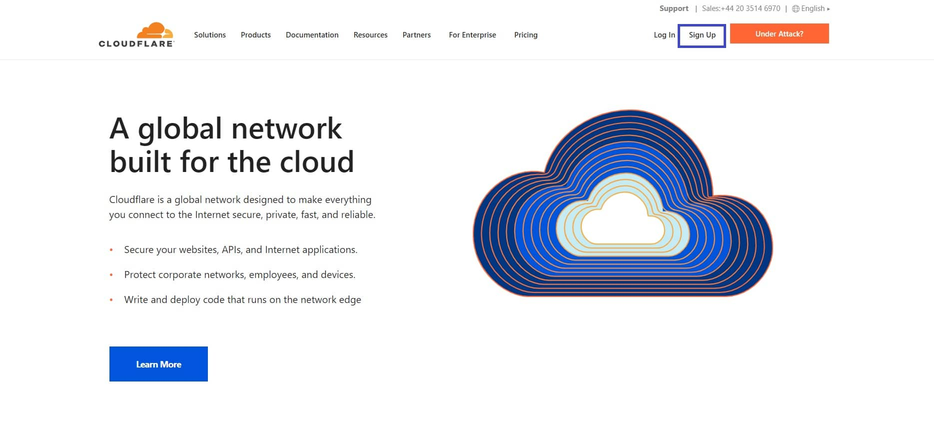 1-cloudflare