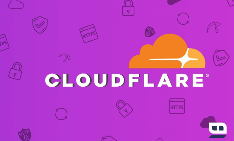 cloudflare-cover2
