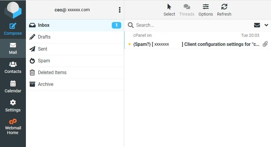 email2-inbox