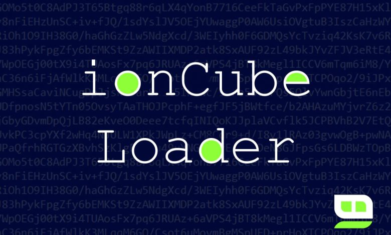 ionCube-loader-cover