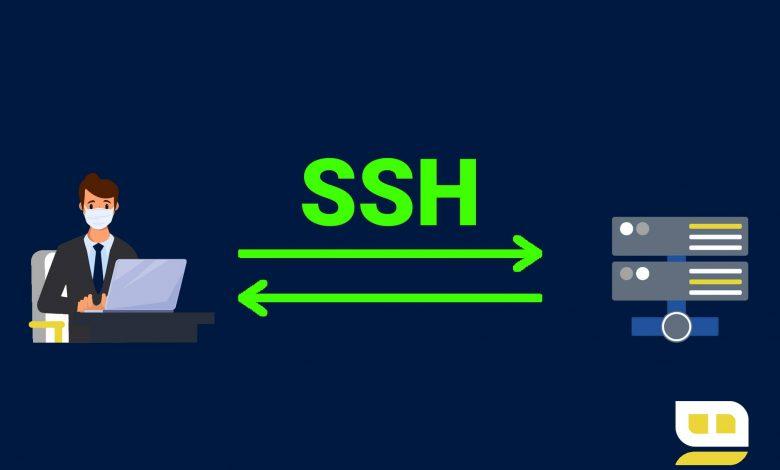 ssh-cover
