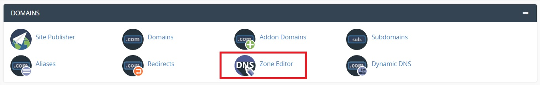 zone-editor