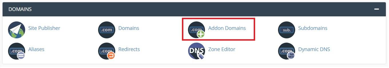 addon-domain2