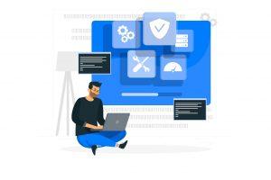 آموزش نصب سیستم عامل بر روی سرور از طریق ILO