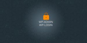 چگونه آدرس پنل ادمین وردپرس(wp-admin) را تغییر دهیم؟