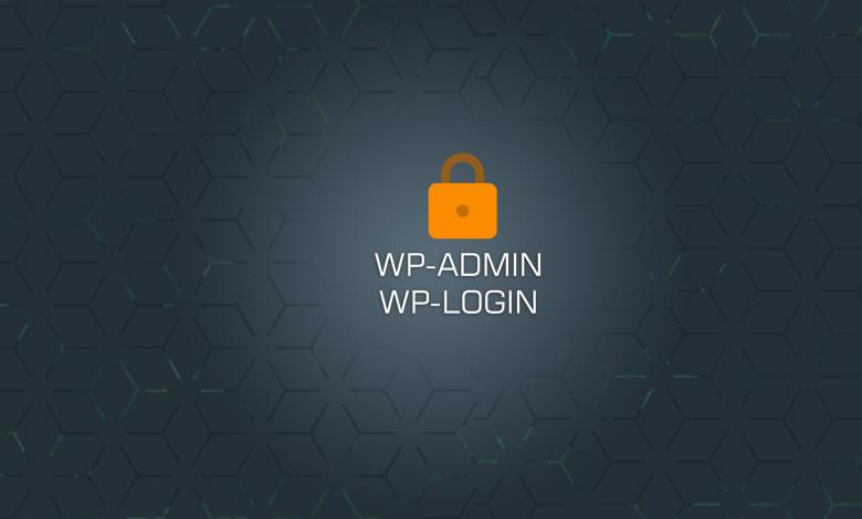 ٌWPS-Hide-Login-cover