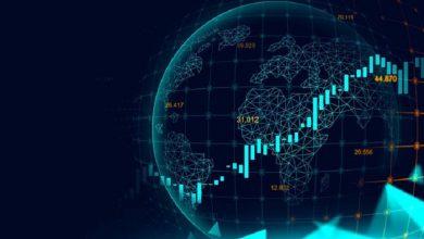 تصویر ترید چیست و انجام دادن Trade نیاز به چه دانشی دارد؟