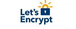 رفع مشکل SSL رایگان Let's Encrypt