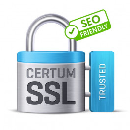 OV SSL