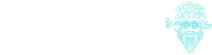 irGEEKS-Logo