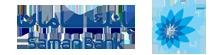 BankSaman