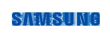 Samsung-Logo-700x394